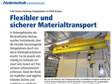 MH 03 2012 Flexibler und sicherer Materialtransport-1